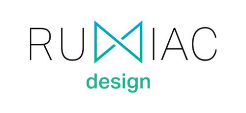 RUMIAC design